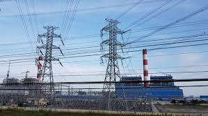 Bộ Công Thương tăng trần giá phát điện năm 2019