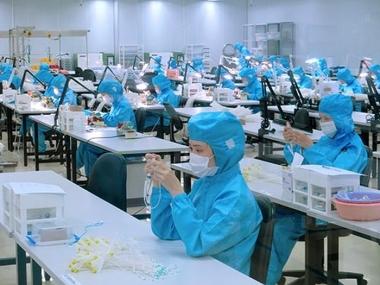 Lao động nước ngoài sẽ được tham gia bảo hiểm xã hội tại Malaysia