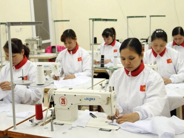 Đại sứ quán Nhật Bản tại Việt Nam cảnh báo nhiều chiêu trò lừa đảo người lao động