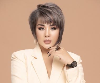 Lê Kim Chi: Phụ nữ có quyền làm đẹp theo cách của riêng mình