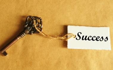 4 yếu tố kết hợp giúp thăng tiến vững ở một ngành nghề