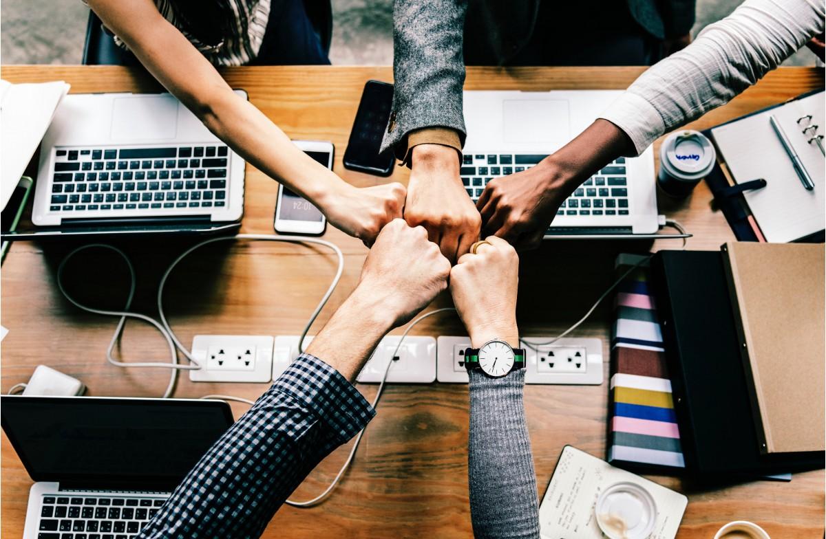 5 lý do giúp người tài tìm đến công ty bạn