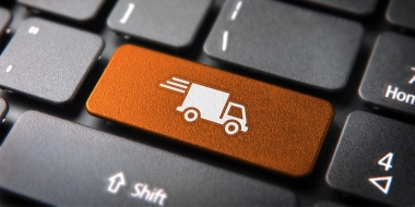 3 điểm nhấn của một dịch vụ giao hàng thời đại