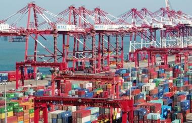 Bộ Tài chính sẽ xây dựng Nghị định biểu thuế XNK ưu đãi đặc biệt thực hiện Hiệp định EVFTA