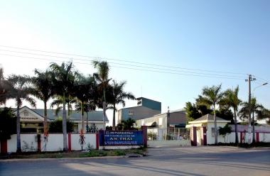 Sở Kế hoạch và Đầu tư tỉnh Đắk Lắk: Tăng cường hiệu lực, hiệu quả quản lý nhà nước trong thực thi nhiệm vụ năm 2019