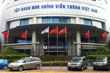 Thí điểm quản lý lao động, tiền lương, tiền thưởng đối với VNPT, CTCP và VATM