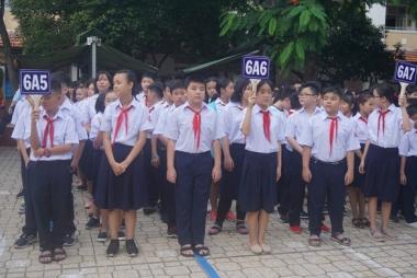 TP. Hồ Chí Minh đề xuất nghỉ hết tháng 3 và lùi thời gian thi THPT quốc gia