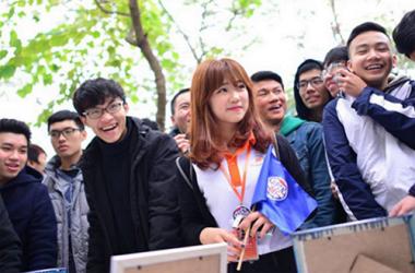 Du lịch và công nghệ thông tin được áp dụng cơ chế đào tạo  ưu tiên bậc đại học