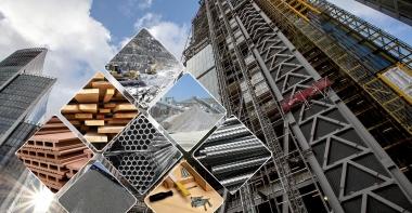 Tăng cường quản lý đầu tư phát triển và chất lượng sản phẩm hàng hóa vật liệu xây dựng