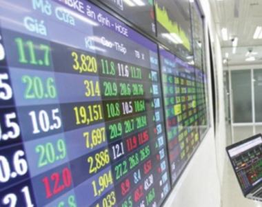 Quyết liệt thực hiện các chế tài để thúc các DN đủ điều kiện đưa cổ phiếu lên sàn