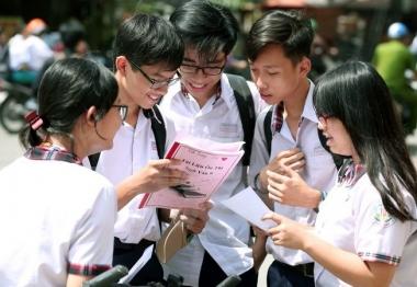 TP. Hồ Chí Minh đề xuất cho học sinh lớp 9 và 12 đi học lại từ ngày 02/03/2020