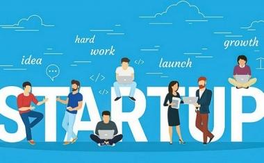 Kinh nghiệm về hỗ trợ khởi nghiệp, đổi mới sáng tạo của một số nước trên thế giới và gợi ý cho Việt Nam
