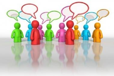 Mối quan hệ giữa mạng xã hội, nhận thức phát triển bền vững và lựa chọn điểm đến của du khách