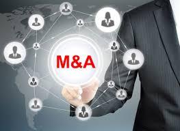 Năm 2021, M&A sẽ tiếp nối đà sôi động