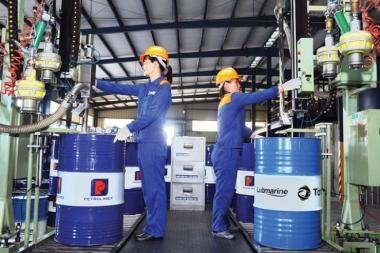 Đề xuất sửa đổi, bổ sung một số quy định về kinh doanh xăng dầu