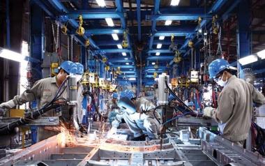 BCI tăng 6 điểm, doanh nghiệp châu Âu lạc quan về triển vọng Việt Nam