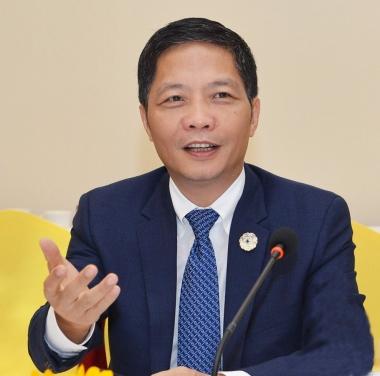 Hội nhập kinh tế quốc tế từ CPTPP đến RCEP – Những vấn đề đặt ra cho Việt Nam