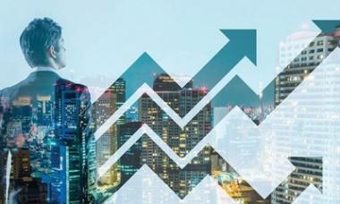 Động thái thị trường bất động sản năm 2020 và triển vọng năm 2021