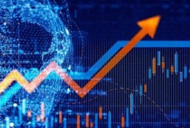 KIS dự báo VN-Index sẽ chạm ngưỡng 1.300 điểm