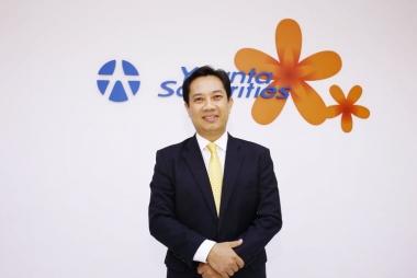 Chống nghẽn lệnh sàn HOSE: Tổng giám đốc Yuanta Việt Nam gợi mở giải pháp mới