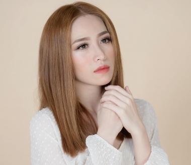 Ca sĩ Võ Kiều Vân tiết lộ nhiều dự án mới trong năm 2021
