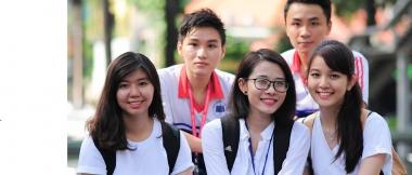 Trường đại học và tổ chức nghiên cứu có năng suất nghiên cứu kinh tế cao nhất tại Việt Nam giai đoạn 2008-2019