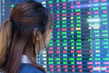 Dự báo cơ cấu rổ chỉ số FTSE Vietnam Index tháng 3/2021