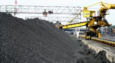 Nhập khẩu than của Việt Nam: Đang có nhiều ẩn số