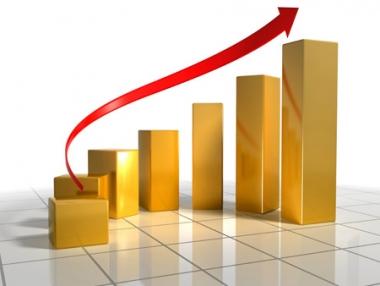 Vận may chi phối các nhà đầu tư châu Á