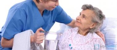 40% phụ nữ châu Á sống với nỗi lo về sức khỏe lúc về già