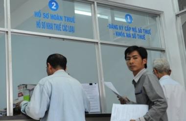 Gỡ khó cho hoàn thuế: Bộ Tài chính sẽ sửa chính sách trước 15/3