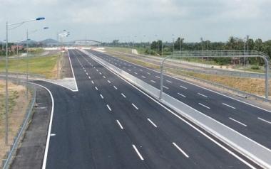 3.181 tỷ đồng đầu tư hoàn chỉnh Quốc lộ 3 mới Hà Nội - Thái Nguyên
