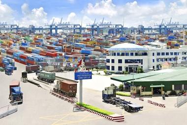 Giao dịch xuất - nhập khẩu thời hội nhập: Quan trọng là chữ tín