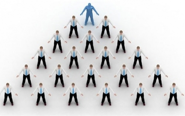 Bộ Công Thương siết chặt quản lý kinh doanh đa cấp