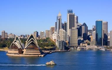 Nhà đầu tư châu Á - Thái Bình Dương tiếp tục lạc quan vào thị trường bất động sản