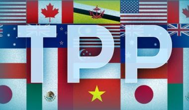 Hoàn thiện Tờ trình phê chuẩn Hiệp định TPP trước ngàv 20/4/2016
