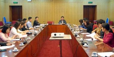 Hội nghị hợp tác đầu tư Việt Nam – Lào 2016 sẽ diễn ra tại Đà Nẵng