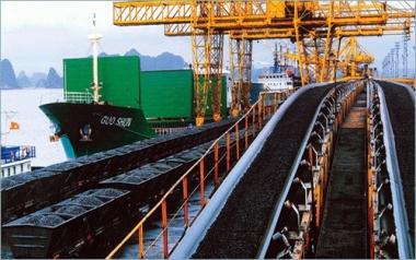 TKV: Chủ động nguồn than trong dài hạn