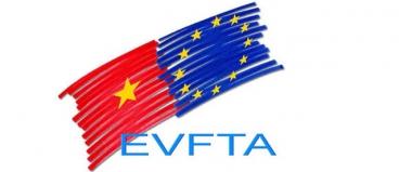 Kỳ vọng thương mại Việt Nam – EU tăng trưởng vượt bậc khi EVFTA có hiệu lực