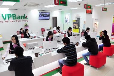 Thông tư 06 và những động thái của ngân hàng