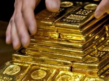 57%  chuyên gia nhận định giá vàng sẽ giảm trong tuần này