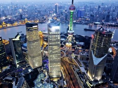 OECD giữ nguyên dự báo tăng trưởng toàn cầu
