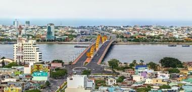 APEC 2017 sẽ thúc đẩy nhu cầu thuê văn phòng tại Đà Nẵng