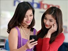 MobiFone ra mắt tài khoản nguyên giá TK1 cùng nhiều ưu đãi