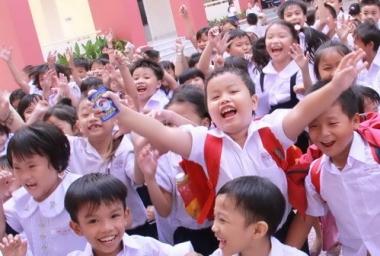 Sắp có Nghị định phòng chống bạo lực học đường