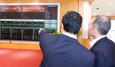 DNNN IPO thất bại: Do đâu?
