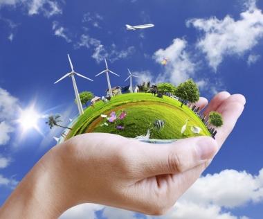 """75% DN FDI và 73% DN dân doanh đang áp dụng các """"chính sách xanh"""""""