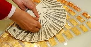 Fed tăng lãi suất và phản ứng tức thì của thị trường tài chính Việt Nam