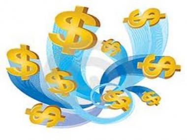 Muốn tái cơ cấu nền kinh tế thành công, cần tính đến cái giá phải trả