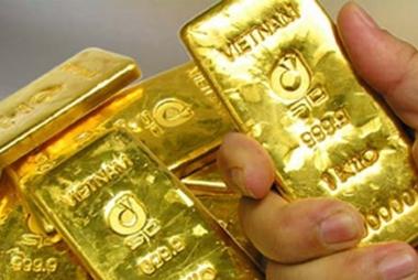Tuần 20-26/03: 61% chuyên gia cho rằng giá vàng sẽ tiếp tục tăng